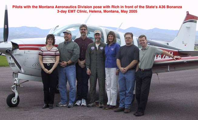 Montana_Aero_Div