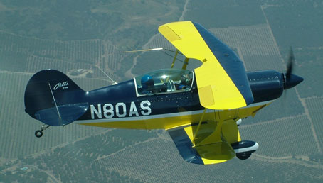 Pitts80AS