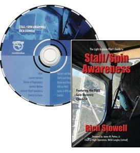 SSA Combo Pack - Book & DVD